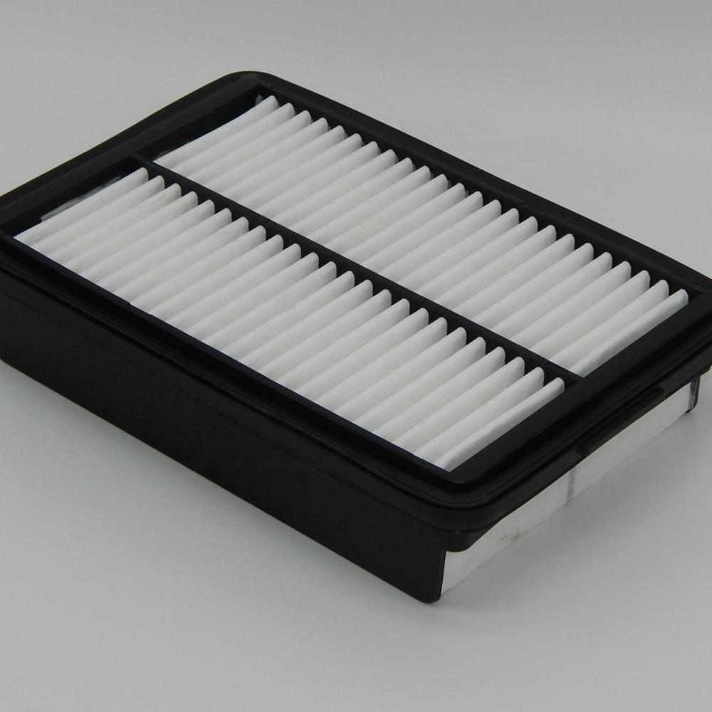 Воздушный фильтр двигателя Киа Селтос фото